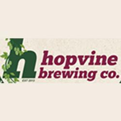 hopvine