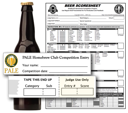 pale_project_entry_scoresheet